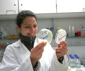 Biologisch Technischer Assistent
