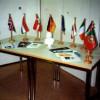 europaschule1
