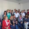 Workshop Menschenrechte und Demokratieerziehung mit dem Zeitzeugen Jorge García Vazques