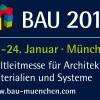 bau_munchen