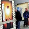 Wärmedämmungsexperiment des Staatlichen Berufsbildenden Zentrums Göschwitz