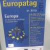 eurotag20143