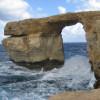malta201011