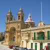malta20109