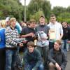 schulfest201021