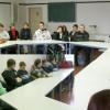 umweltschule3