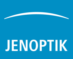 Jenoptik-Logo